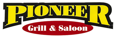 Pioneer Grill and Saloon